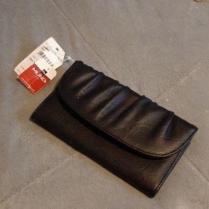Mundi wallet